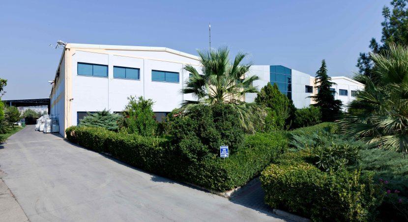 factory_7911
