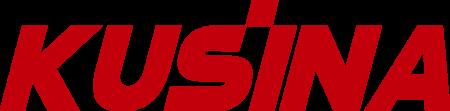 kusina-logo