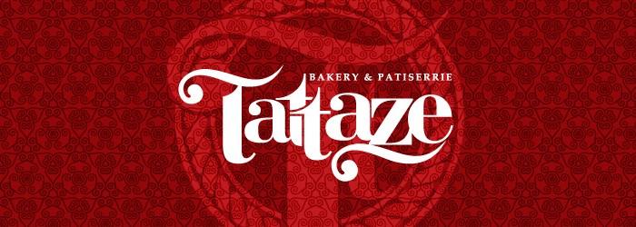 tattaze