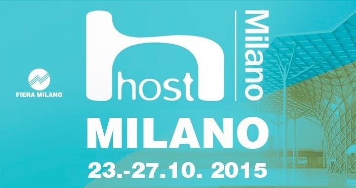 footer_news_host_milano_2015