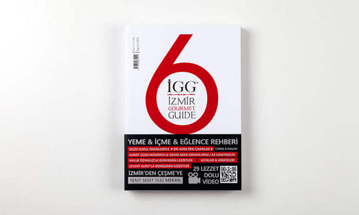 igg6cover