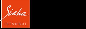 sirha-istanbul-logo-2016